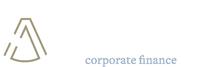 Catalyst advisors Logo
